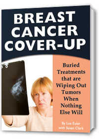breast-cancer-cover-book.jpg 200x281