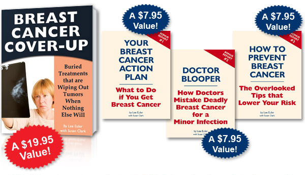 breast cancer cover up, order now